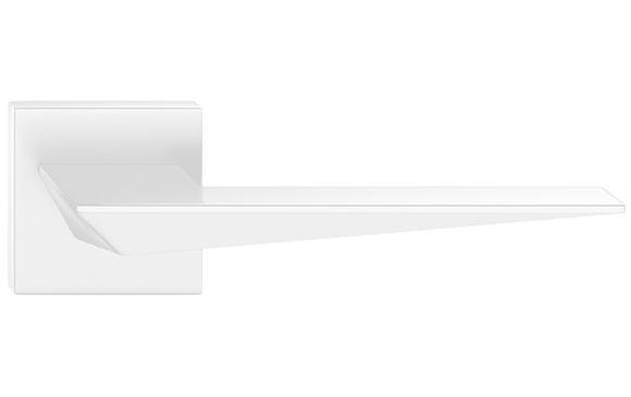 Blade - farba biela