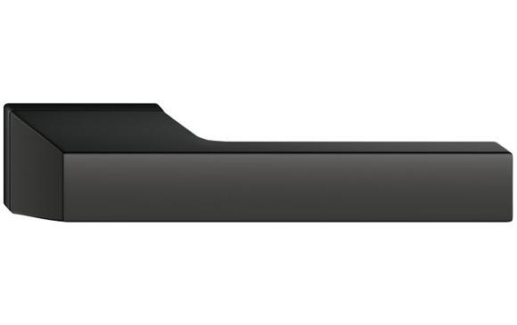 Maxima - farba čierna