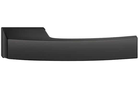 Arc - farba čierna