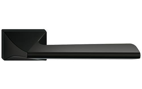 Impera - farba čierna