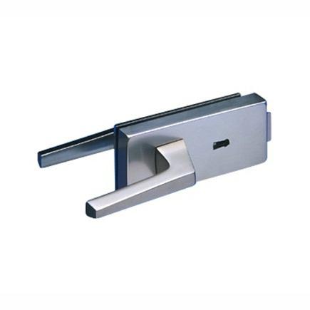 Kovanie na sklo Dorme Clasico kľúč